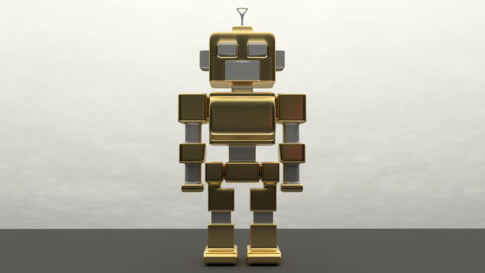 Robot 1797548 960 720