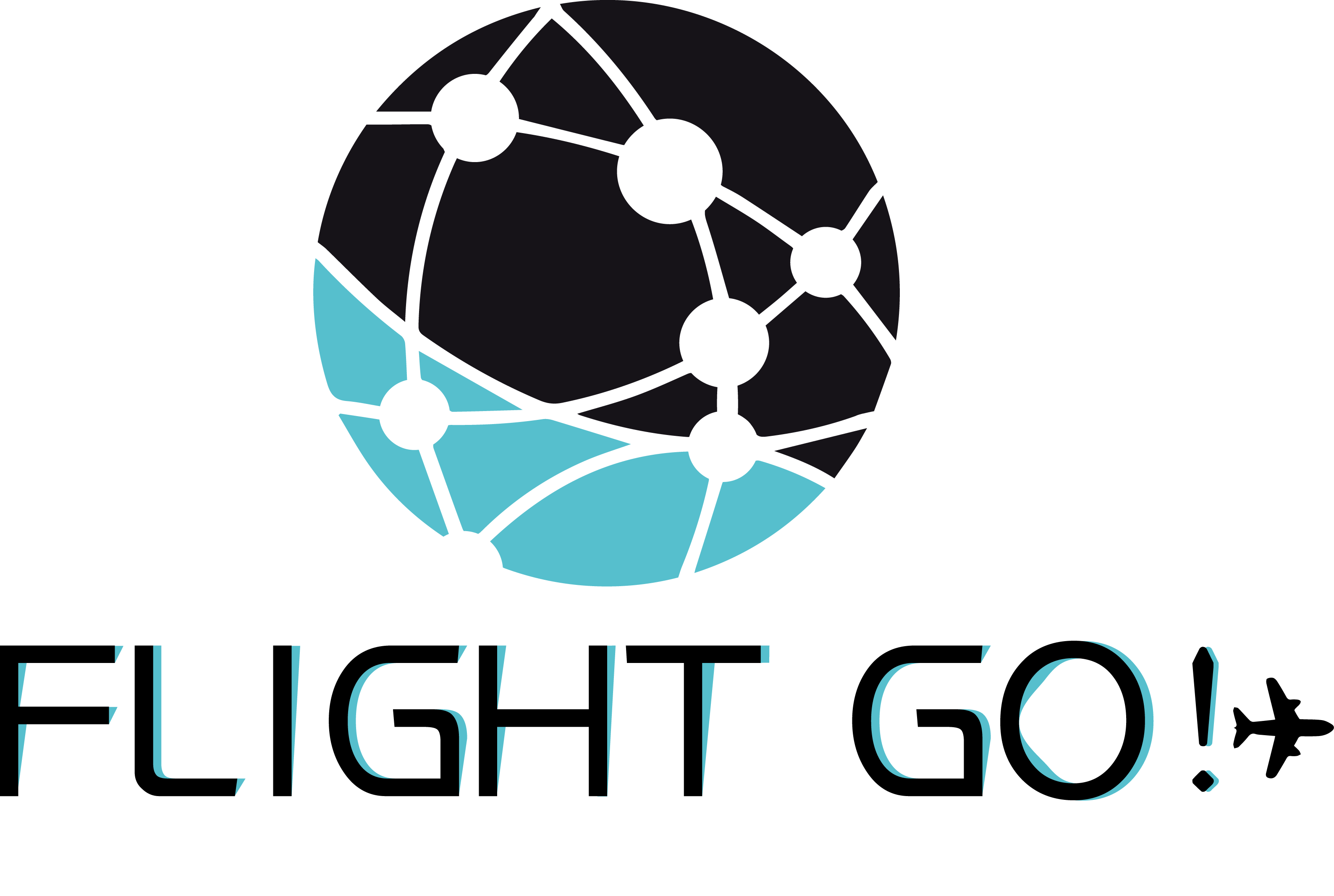 Flightgo logo%e5%ad%97 %281%29