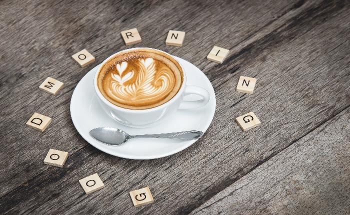 Beverage breakfast caffeine 437716 %281%29