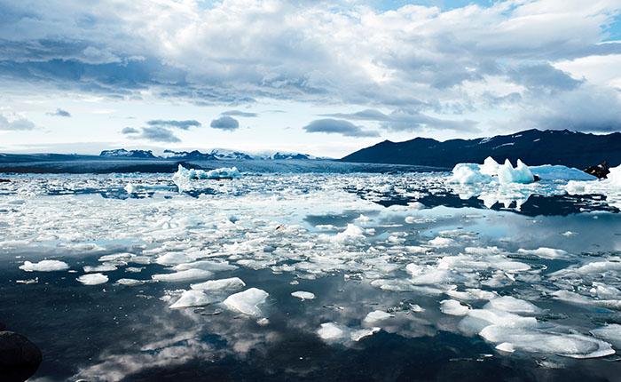 Climate cold glacier 2969 %281%29