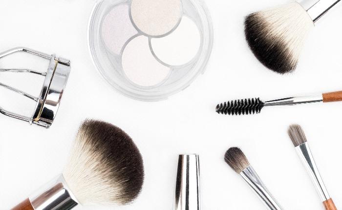 Brush brushes cosmetics 212236 %281%29