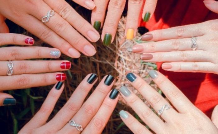 Fashion fingers hands 1164339 %282%29